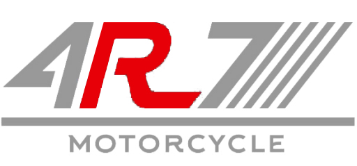 4R7////MOTORCYCLE